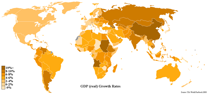 800px-Gdp_real_growth_rate_2007_CIA_Factbook