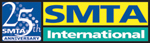 SMTAI_25th_logo_150x43