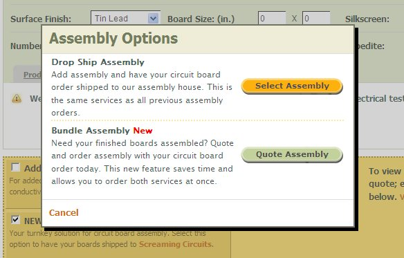 Assembly options_c