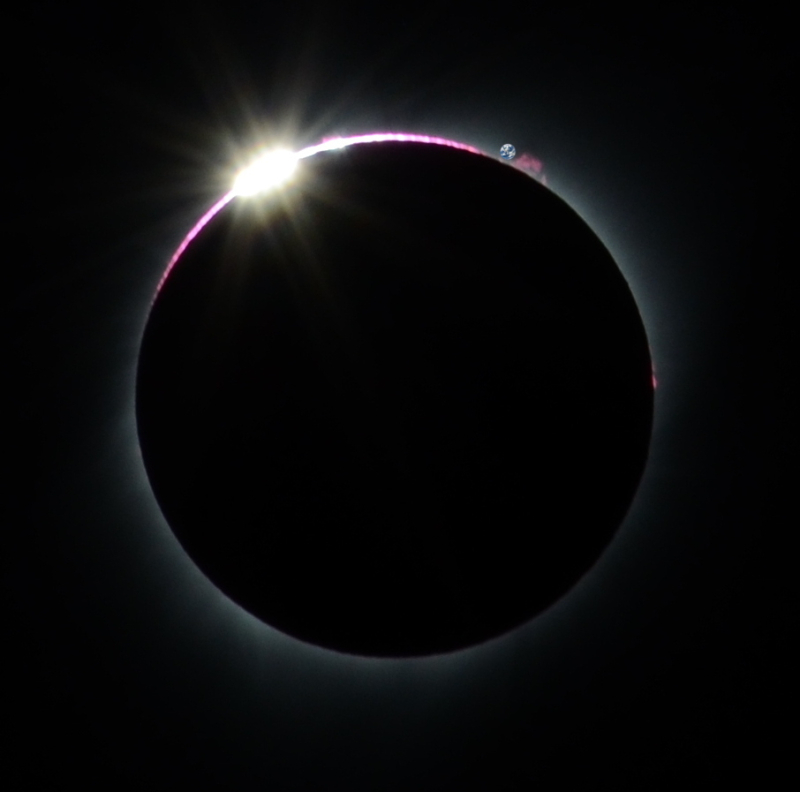 Eclipse 29 trimmed w Earth to scale