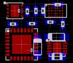 Mr_early_layout_150