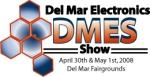 Del_mar_logo_150