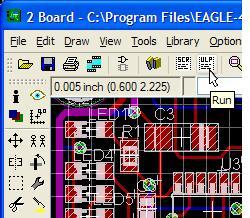 Eagle_corner_1
